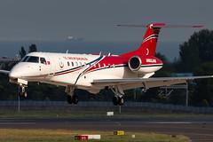 TC-CJB Turkey - Ministry of Health Embraer ERJ-135BJ Legacy 650 (buchroeder.paul) Tags: tccjb turkey ministry health embraer erj135bj legacy 650 ltba ist istanbul ataturk airport europe final
