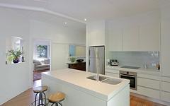 48 Ruskin Street, Byron Bay NSW