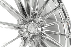 ANRKY Wheels - AN19 SeriesONE Monoblock (anrkywheels) Tags: anrkywheels anrky an19 seriesone monoblock 1piece 1 piece forged custom wheels rims polished bling lifestyle luxury
