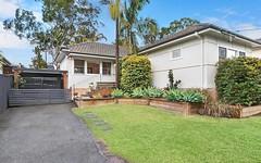 102 Lucas Road, Seven Hills NSW