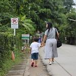 chiangmai-set1- (223) thumbnail