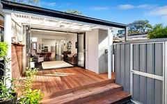 91 Terry Street, Tempe NSW