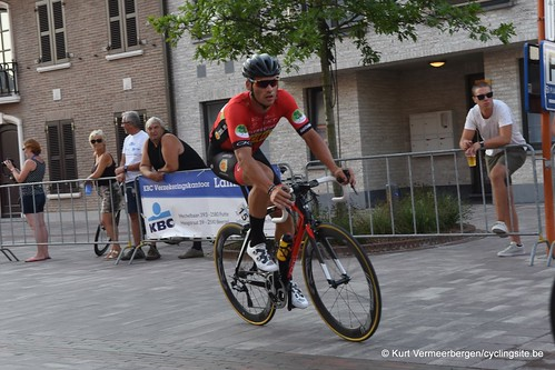 Na-tourcriterium Putte (480)