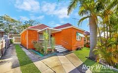 30 Rose Street, Sefton NSW