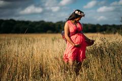 JR304559.jpg (jonneymendoza) Tags: jrichyphotography portrait maternityshoot pregnant couple chingford portraitwork eppingforest summer chosenones