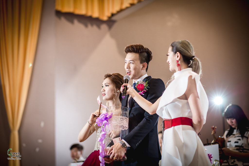 0414 Wedding Day-P-128