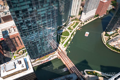 (8.3.18)-August_Downtown-WEB-14 (ChiPhotoGuy) Tags: chicago architecture buildings summer nikon tiltshift pce nikkor downtown