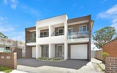 45A Kareena Road, Miranda NSW