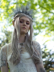 """Elfia Haarzuilens 2018 • <a style=""""font-size:0.8em;"""" href=""""http://www.flickr.com/photos/160321192@N02/30100579558/"""" target=""""_blank"""">View on Flickr</a>"""