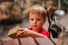 _IMG0328 (angel.doychinov) Tags: smc pentaxm 50mm boy child k1 bokeh defocus manualfocus smcpm50mmf14