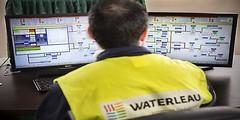 WATERLEAU Maroc recrute des Electriciens, Mécaniciens, Automaticiens et Responsables QHSE (dreamjobma) Tags: 082018 a la une casablanca eléctricien ingénieurs mécanique responsable santé et sécurité hse techniciens waterleau maroc emploi recrutement