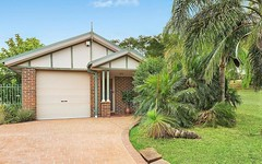 7 Ulm Place, Doonside NSW
