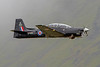 20140428_0008_5s.jpg (TheSpur8) Tags: lowlevel 2014 aircraft date trainers tucano lakedistrict landlocked military uk places dunmailraise anationality skarbinski transport
