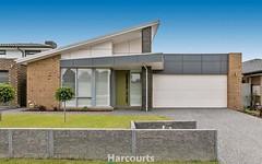 24 Emu Bush Drive, Cranbourne West VIC