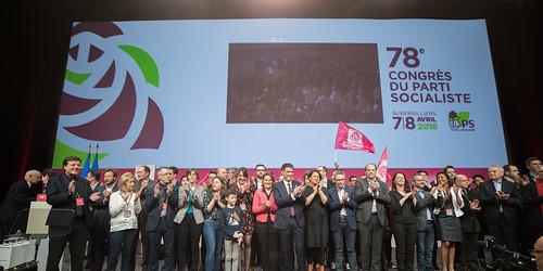 2018-04-08 - Congrès Aubervilliers-119