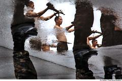 A repetição, com correção, até exaustão, gera a perfeição. (Força Aérea Brasileira - Página Oficial) Tags: 2018 afa academiadaforcaaerea brazilianairforce ensino esporte fab forcaaereabrasileira forçaaéreabrasileira fotoandrefeitosa organizacaomilitar pirassunungasp sp saopaulo asfalto balalaica boot cadete cadetes coturno educacaofisica mosquetao rustica sport flickr military gun