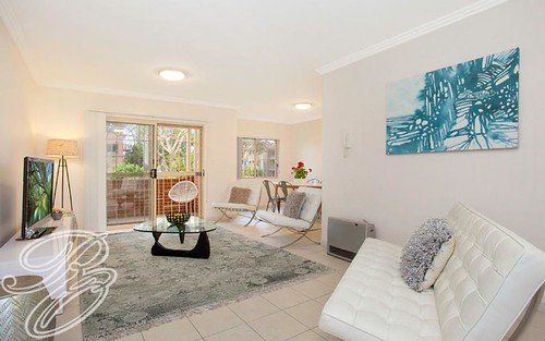 7/70-74 Clissold Pde, Campsie NSW 2194
