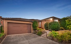 10 Red Plum Place, Doncaster East VIC