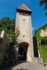 Passeier Tor (Kitschi_) Tags: passeiertor citygate architektur nikon art sigma etschtal stadttor meran 1835 merano burggrafenamt summer 2017 d7100 f18 altoadige architecture southtyrol sommer südtirol