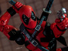 Pew Pew (metaldriver89) Tags: deadpool wadewilson wade wilson humorous funny lol chimichangas fox studios avengers baf wave marvel legends marvellegends comics marvelcomics actionfigures action figure acba articulated comic book art articulatedcomicbookar humor photoshop photography toyphotography mcu hero superhero toy toys figures actionfigure hasbro articulatedcomicbookart vs xmen revoltech revoltechdeadpool kaiyodo amazing yamaguchi figurecomplex complex figma