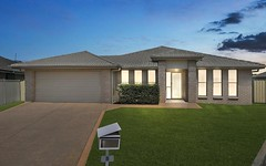 5 Cameron Close, Heddon Greta NSW