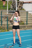 VDP_0012 (Alain VDP (VANDEPONTSEELE)) Tags: athlétisme sportives sport trackfield atletiek cabw championnat championship jeunes fille extérieur piste dodaine nivelles brabant wallon stade sprint course 400m haies hurdles horden