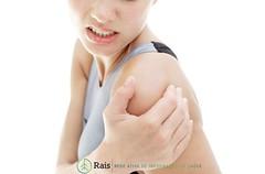 Deficiência de vitamina D - 4 sinais de que você pode ter (raisdata) Tags: bigdata cancer câncerdemama deficiênciadevitaminad prevenirdoenças qualidadedevida rais raisdata saúde segurodesaúde vidasaudável vitaminad vivermais