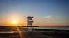 salvataggio (DaveGassmann) Tags: ng ngc italy italien sunrise sun blue meer sea water sand beach beautiful ferien april sonnenaufgang sonnenstrahlen lights strand morning