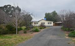 7-9 Frederick Street, Urana NSW