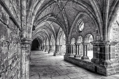 Architektur (Beutler Daniel) Tags: architektur xe2 fuji blackwhite bw schwarzweiss sw sakrales gotik