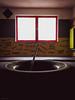 57/365 (Daniel Kulinski) Tags: danielkulinski daniel sporty window image kulinski windows gym wall tyre words samsungcamera picture photograhy hammer rope morning photography mobile ropes 365 creative europe samsung poland