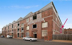 211/14 Milford Street, Islington NSW