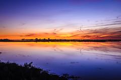 Faro Beach 607 (_Rjc9666_) Tags: algarve beach coastline colors faro farobeach landscape nikond5100 portugal praia praiadefaro sea seascape sky sunset tamrom2470f28 ©ruijorge9666 reflection water riaformosa 2119 607
