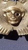 20180325_140730 (jaglazier) Tags: 2018 32518 animals archaeologicalmuseum artmuseums cao copyright2018jamesaferguson elbrujo felines goldenkingdomsluxuryandlegacyintheancientamericas gravegoods heads huacacaoveijo inlay jewelry magdalenadecao march mesoamerican metropolitanmuseum moche museocao museums mythical newyork noserings peruvian precolumbian religion reptiles rituals semipreciousstones specialexhibits tomboftheladyofcao usa archaeology art burialgoods crafts figurines gold goldworking hornedanimals inlayeyes metalworking mouthcovers peru repousse sculpture snakes
