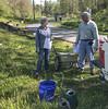 oklawaha pollinator planting 042118-23 (NCAplins) Tags: hendersonville northcarolina unitedstates us