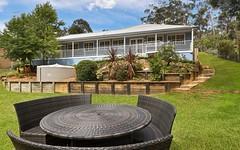 74 Highland St, Leura NSW