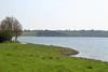 Rutland_011 (Adam.Eales91) Tags: rutland rutlandwater hambleton spring egleton