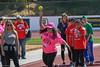 20180421-SDCRegional-SanYsidro-NataliaGuerrero-JDS_1374 (Special Olympics Southern California) Tags: athletics pointloma regionalgames sandiegocounty specialolympics specialolympicssoutherncalifornia springgames trackandfield