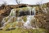 _DSF5708-BR.jpg (Jota Uve) Tags: españa labalsa valdemorosierra europa cuenca castillalamancha cascada