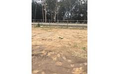 2 Pershing Road, Edmondson Park NSW