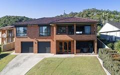 9 Atkin Avenue, Speers Point NSW