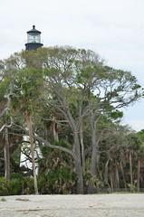 2018 05 06 050 Hunting Island, SC (Mark Baker.) Tags: 2018 america baker carolina hunting island mark may north south us usa beach day lighthouse outdoor photo photograph picsmark spring states united