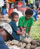 DSC_0158 (yakovina) Tags: papuanewguinea alotau silversiaexpeditions