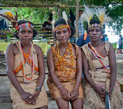 DSC_0187 (yakovina) Tags: silverseaexpeditions indonesia papua new guinea island tambrauw