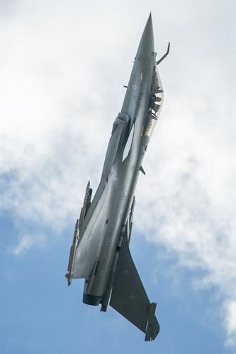 6 Rafale M  French Navy