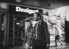 urban hunters (berberbeard) Tags: hannover linden fotografie photography urban berberbeard berberbeardwordpresscom germany ilce7m2 itsnotatrick street night bluehour longexpsorue langzeitbelichtung deutschland