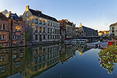 _MG_2298_DxO (carrolldeweese) Tags: ghent belgium water