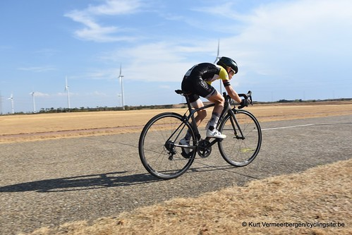 Antwerp Cycling Tour TT (44)