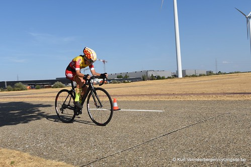 Antwerp Cycling Tour TT (15)