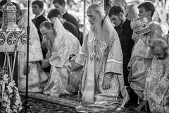 Літургія-Володимира-Великого-35